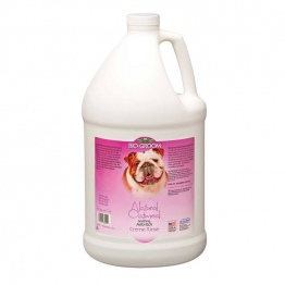 Кондиционер противозудный с овсом (концентрат 1:4) Bio-Groom Natural Oatmeal, 3.8л
