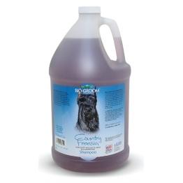 Шампунь с природным ароматом «Загородная Фрезия» (концентрат 1:8) Bio-Groom Country Freesia, 3.8л