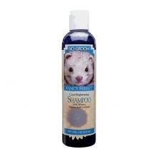 Шампунь для хорьков, для светлой шерсти (концентрат 1:4) Bio-Groom Ferret Coat Bright, 236мл