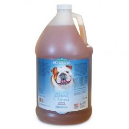 Шампунь овсяный (концентрат 1:4) Bio-Groom Natural Oatmeal, 3.8л