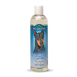 Шампунь гипоаллергенный (концентрат 1:5) Bio-Groom So-Gentle, 335мл