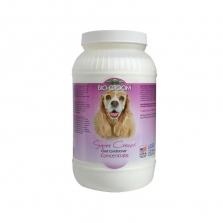 Кондиционер-концентрат (концентрат 1:30) Bio-Groom Super Cream, 1.68кг