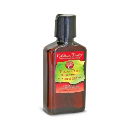 "Шампунь ""Тосканская Олива"" (концентрат 1:6) Bio-Groom Tuscan Olive, 110мл"