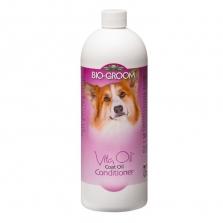 Масляный кондиционер (концентрат 1:30) Bio-Groom Vita Oil, 947мл