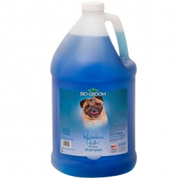 Шампунь без смывания Bio-Groom Waterless Bath, 3.8л