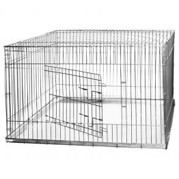 Клетка для собак  КлС-3