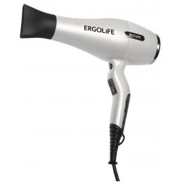 Фен Dewal ErgoLife, белый, 2200 Вт