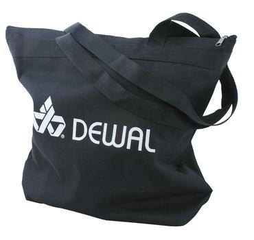 Сумка для инструмента Dewal С6-18