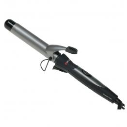 Плойка для волос TitaniumT Pro (33мм) Dewal 03-33A