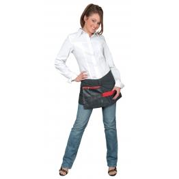 Пояс-юбка для инструмента грумера (116х31см) Dewal