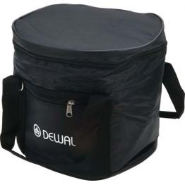 Сумка для хранения инструментов (27х23х25см) Dewal C6-07