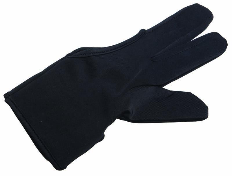 Перчатка для работы с горячими инструментами Dawal CA-3505