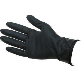 Перчатки латекс (1 пара), Dewal CA-9515