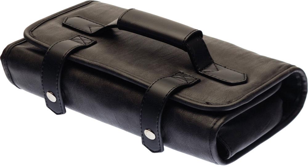 Чехол для хранения инструментов (13х25см) Dewal GS-1710/15
