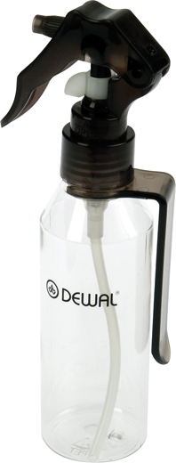 Распылитель с клипсой на пояс Dewal JC0006/07