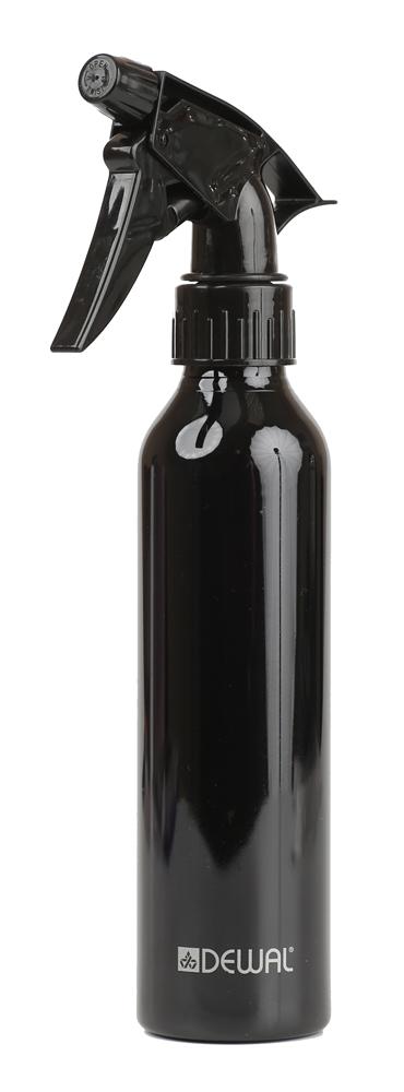Распылитель пластиковый, 250мл Dewal JC139