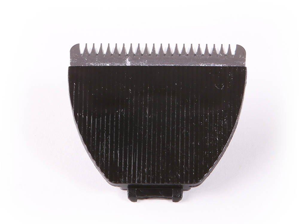 Нож запасной малый ER434