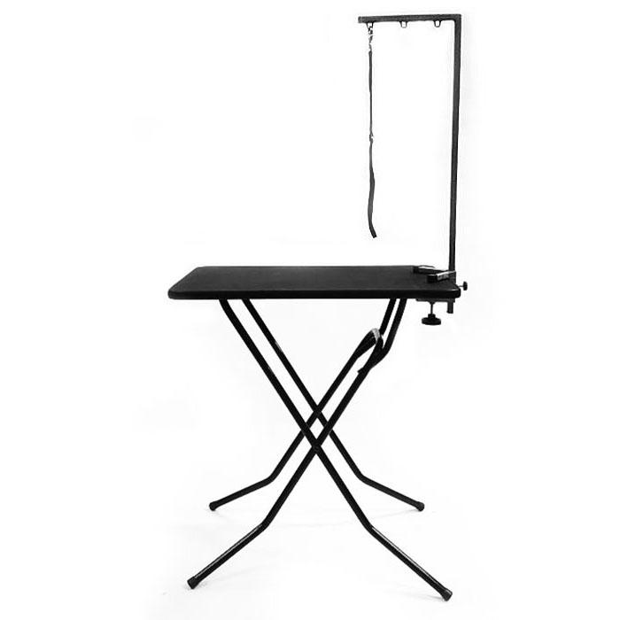 Стол для груминга складной (80х50см), Mastergroom X-2