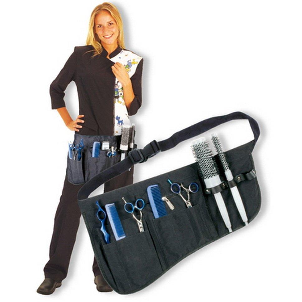 Пояс для инструмента грумера большой Artero Tool Belt F353