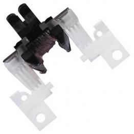 Запасной поводок ножа для машинок Andis