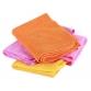 Полотенце из микрофибры OSSO Comfort