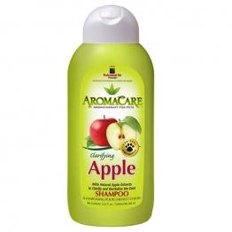 Шампунь текстурирующий с яблоком (концентрат 1:32) PPP AromaCare Clarifying Apple, 400мл