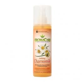 Кондиционер-спрей PPP AromaCare Soothing Chamomile, 237мл