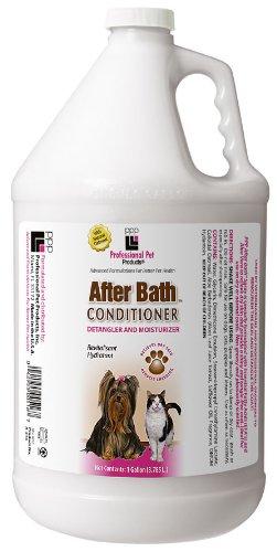 Кондиционирующий спрей-антистатик PPP After Bath, 3.8л