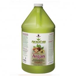 Шампунь с аргановым маслом (концентрат 1:32) PPP Aromacare Rejuvenating Argan Oil, 3.8л