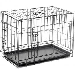 Pet Line Клетка для собак №3 (6003)