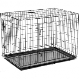 Pet Line Клетка для собак №5 (6005)