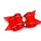 Бантик на резинке (подарок!)