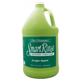 Кондиционер с ароматом яблока (концентрат 1:8) Chris Christensen Jungle Apple, 3.8л