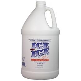 Кондиционер от колтунов Chris Christensen Ice on Ice, 3.8л