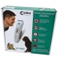Машинка для стрижки животных Codos CP-6800