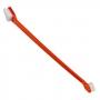 Зубная щётка для собак двусторонняя (подарок)