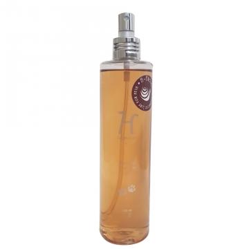 Парфюм для животных H-Project Vanilla Black Parfume, 250мл