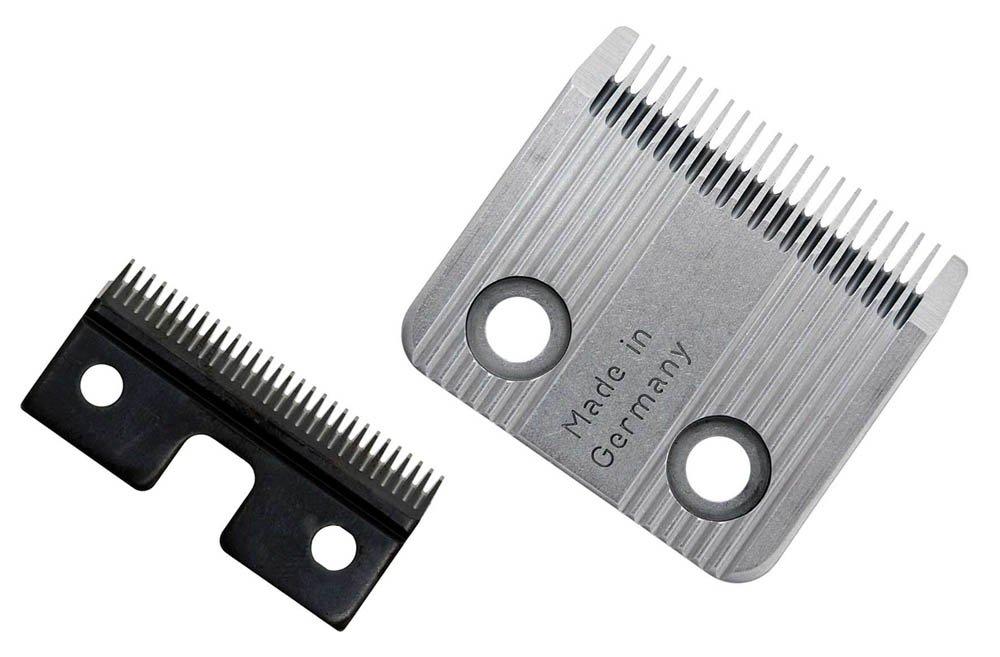 Нож для машинки  Moser 1230-7820 для REX