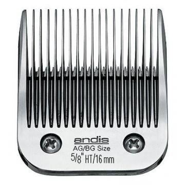 Нож Andis UltraEdge #5/8HT (16мм), стандарт А5