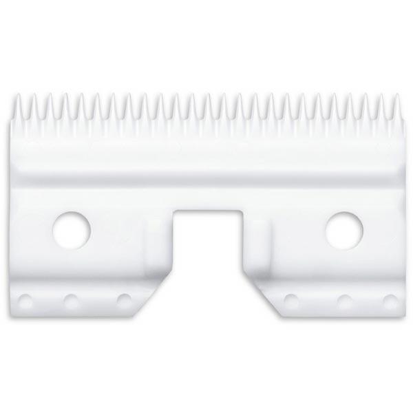 Керамическое лезвие Andis CeramicEdge Medium Replacement Blade, стандарт А5
