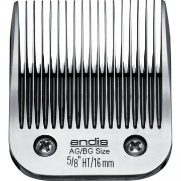 Нож керамический Andis CeramicEdge #5/8HT (16мм), стандарт А5