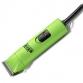 Машинка для стрижки собак Andis AGC 2 Super