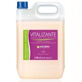 Artero Vitalizante Шампунь витаминизированный, 5л
