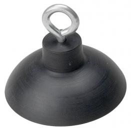 Кольцо на присоске