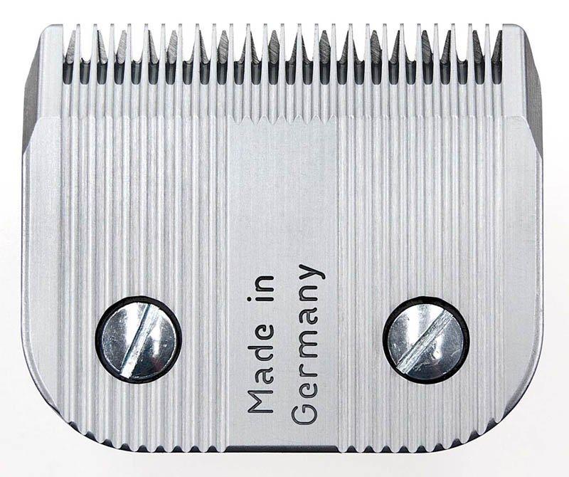 Нож Moser #30F (1мм), стандарт А5