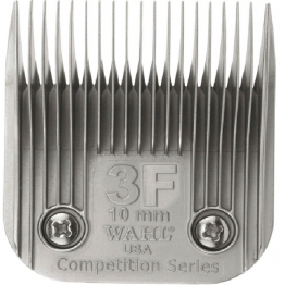 Нож WAHL #3F (10мм), стандарт А5