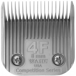 Нож WAHL #4F (8мм), стандарт А5