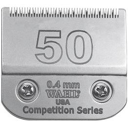 Нож WAHL #50 (0.4 мм), стандарт А5