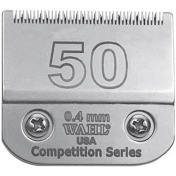 Нож WAHL #50 (0.4 мм)