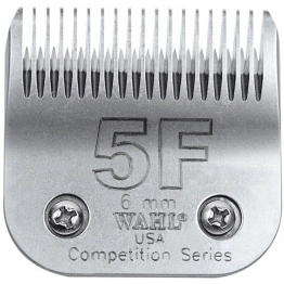 Нож WAHL #5F (6мм), стандарт А5